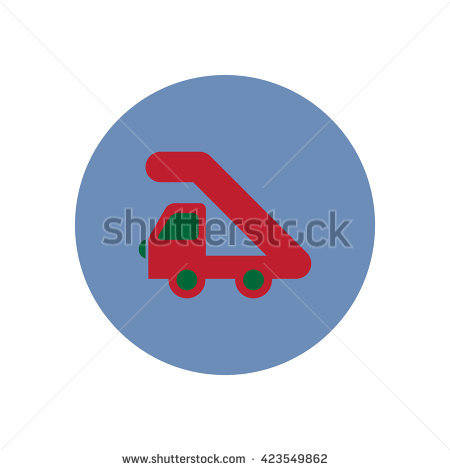 Clipart plane with staircase png transparent stock Stock Images similar to ID 471119786 - low cost trip png transparent stock