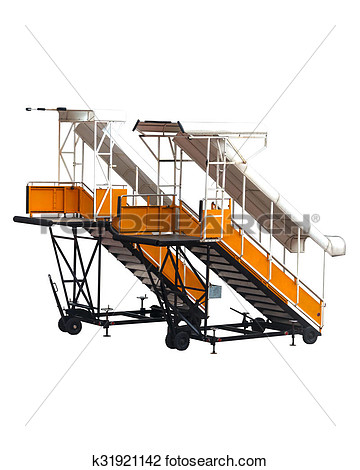 Clipart plane with staircase picture transparent library Clipart plane with staircase - ClipartNinja picture transparent library