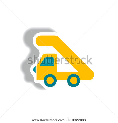 Clipart plane with staircase svg Plane Stairs Stock Vectors, Images & Vector Art | Shutterstock svg