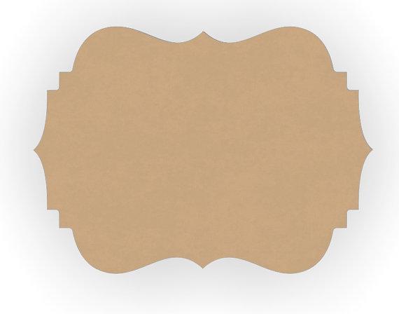 Clipart plaque graphic free Plaque Cliparts - Cliparts Zone graphic free