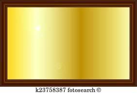Clipart plaque graphic stock Clipart plaque 1 » Clipart Portal graphic stock