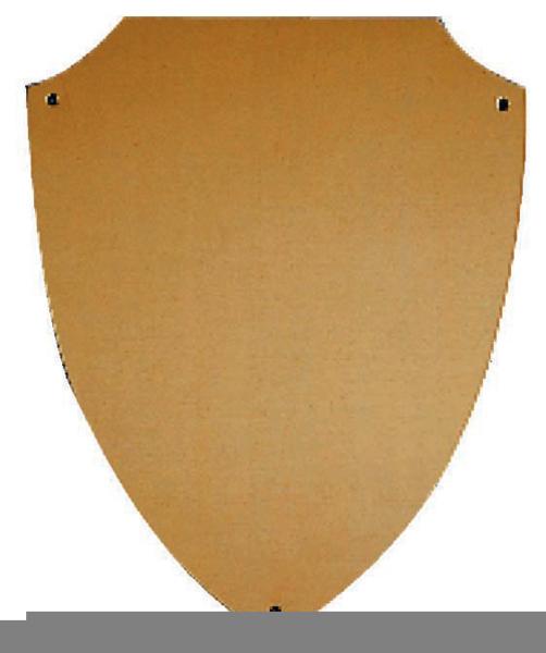 Clipart plaque vector free download Wood Plaque Clipart   Free Images at Clker.com - vector clip art ... vector free download