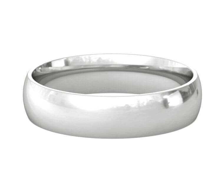 Clipart platinum rings with price picture royalty free Platinum Wedding Rings/Bands & 950 Platinum Ring - eWeddingBands.com picture royalty free