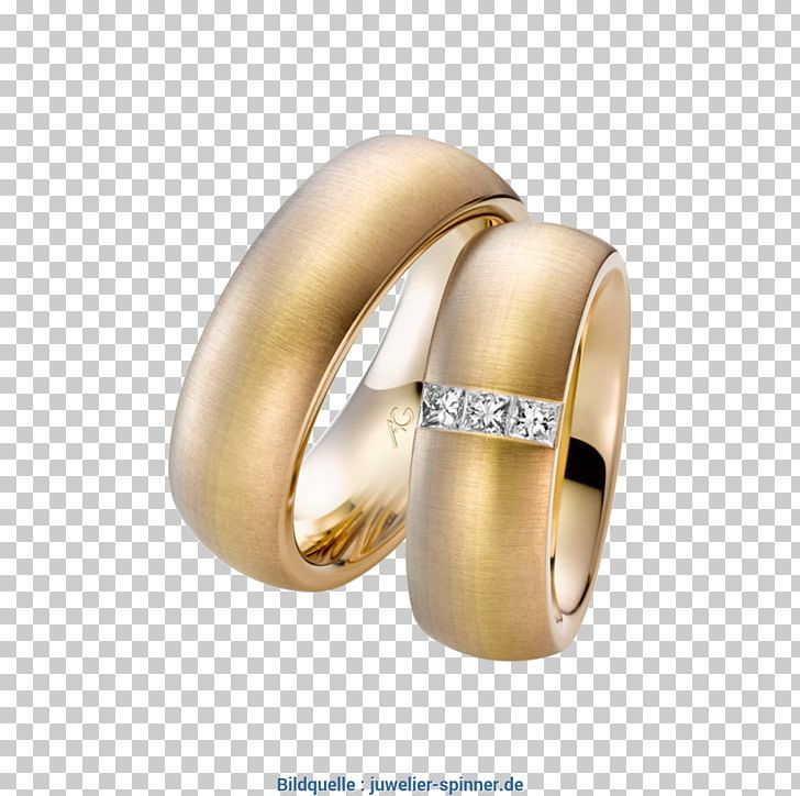 Clipart platinum rings with price clipart download Wedding Ring Platinum Jewellers Gold Jewellery PNG, Clipart, Alumni ... clipart download