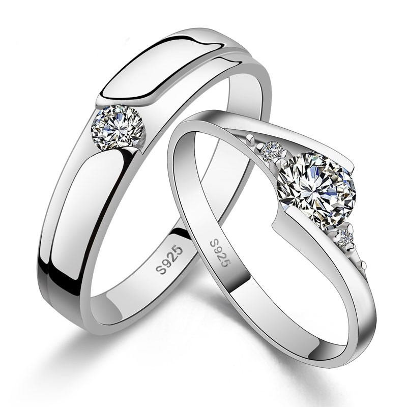 Clipart platinum rings with price jpg library download Free Wedding Rings, Download Free Clip Art, Free Clip Art on Clipart ... jpg library download