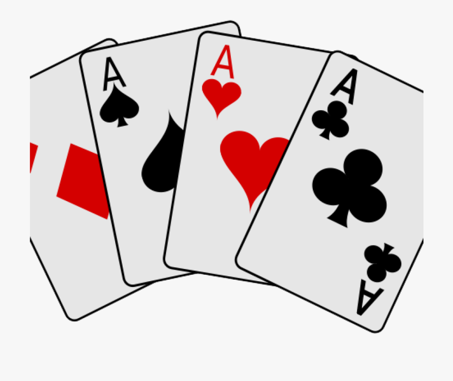 Clipart play cards picture library library Clipart Cards Playing - Card Play #436415 - Free Cliparts on ClipartWiki picture library library