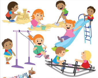 Clipart playgroup clip black and white Free Playgroup Cliparts, Download Free Clip Art, Free Clip Art on ... clip black and white