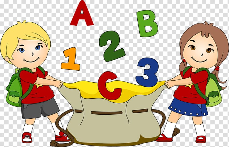 Clipart playgroup png royalty free library Alphabet and letters , Student Pre-school playgroup Kindergarten ... png royalty free library