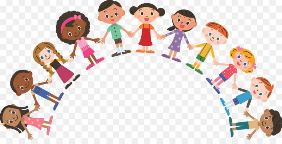 Clipart playgroup image library stock Drawing Of Family png download - 1032*512 - Free Transparent Child ... image library stock