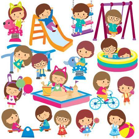 Clipart playgroup clip library library Playgroup clipart 2 » Clipart Portal clip library library