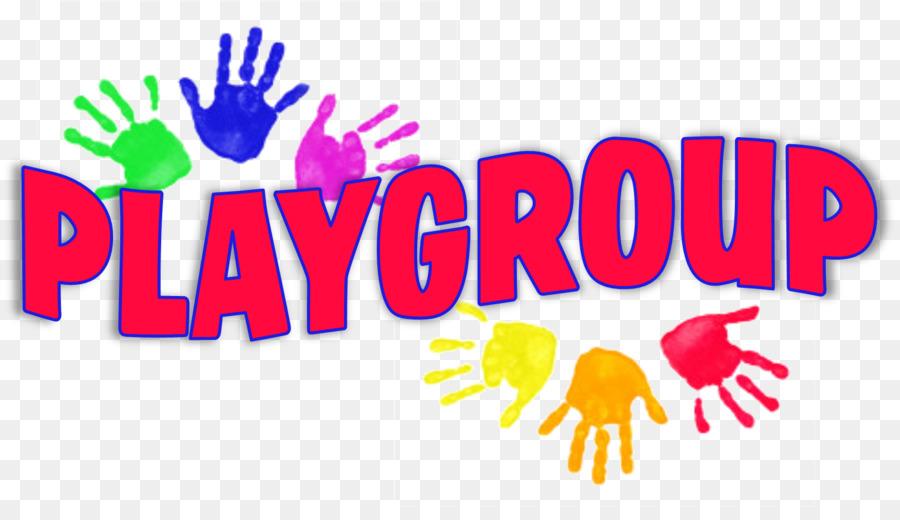 Preschool logo clipart clip download Family Logo png download - 1534*865 - Free Transparent Preschool ... clip download