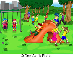 Clipart playgroup vector stock Playgroup Illustrations and Clip Art. 132 Playgroup royalty free ... vector stock