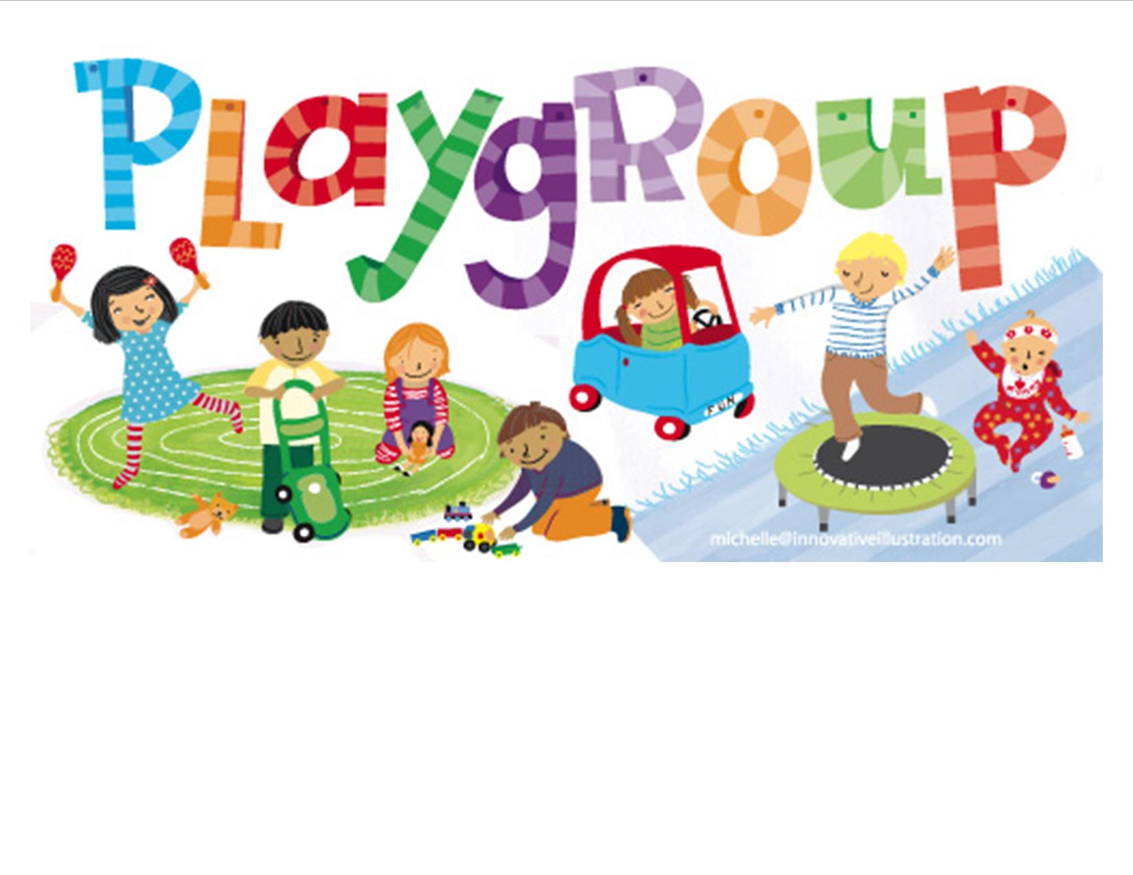 Clipart playgroup png free stock Library Playgroup png free stock
