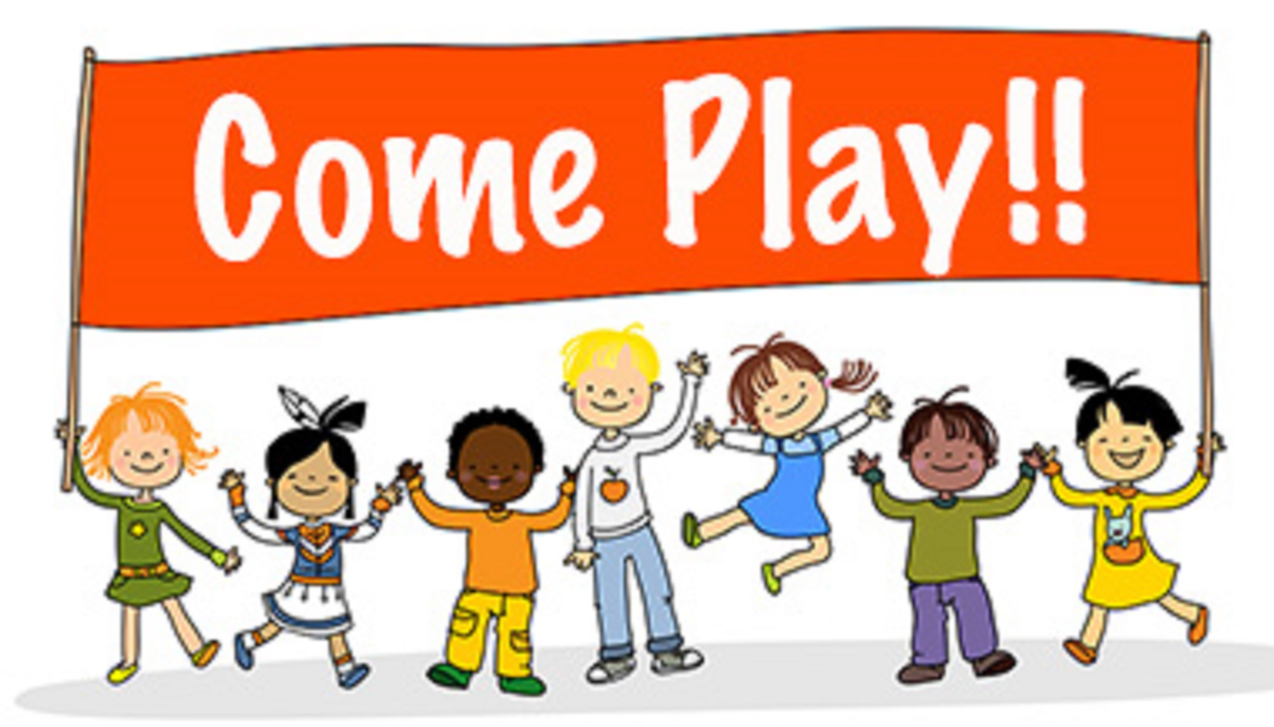 Clipart playgroup black and white download PLAYGROUPS - Ottawa Kids black and white download