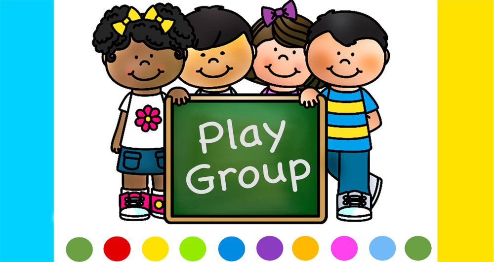 Clipart playgroup image Play Groups   West Springfield Public Schools image