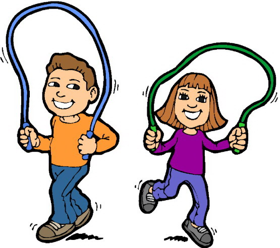 Imitate clipart clipart transparent library Free Children Playing Clipart, Download Free Clip Art, Free Clip Art ... clipart transparent library