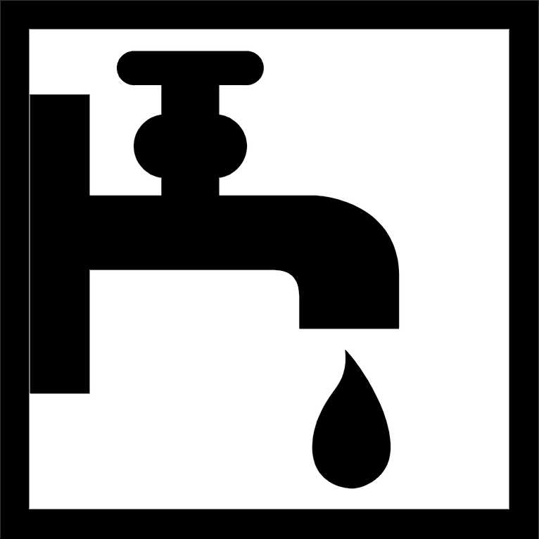 Clipart plumbing graphic library download Plumbing Pipe Clipart - Clipart Kid graphic library download