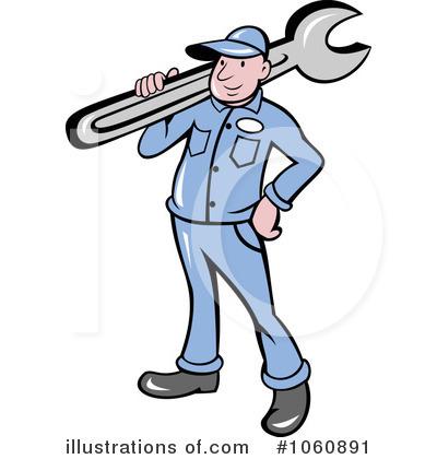 Clipart plumbing vector royalty free download Clipart plumbing - ClipartFest vector royalty free download