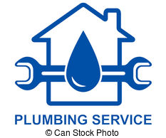 Clipart plumbing image transparent library Plumbing Illustrations and Clip Art. 17,384 Plumbing royalty free ... image transparent library