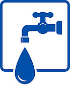 Clipart plumbing clipart download Plumbing Illustrations and Stock Art. 5,980 plumbing illustration ... clipart download
