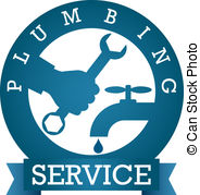 Clipart plumbing image library Plumbing Illustrations and Clip Art. 17,384 Plumbing royalty free ... image library