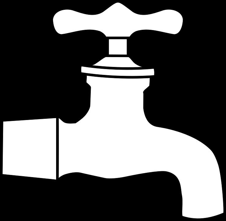 Clipart plumbing jpg royalty free Plumbing - Free images on Pixabay jpg royalty free