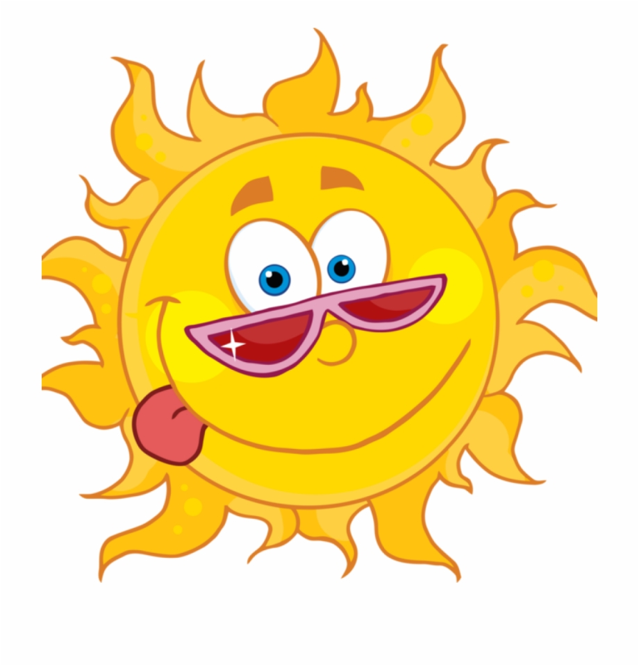 Clipart png com picture royalty free download Sun Cartoon Images Pictures Of Cartoon Character Sun - Sun Cartoon ... picture royalty free download