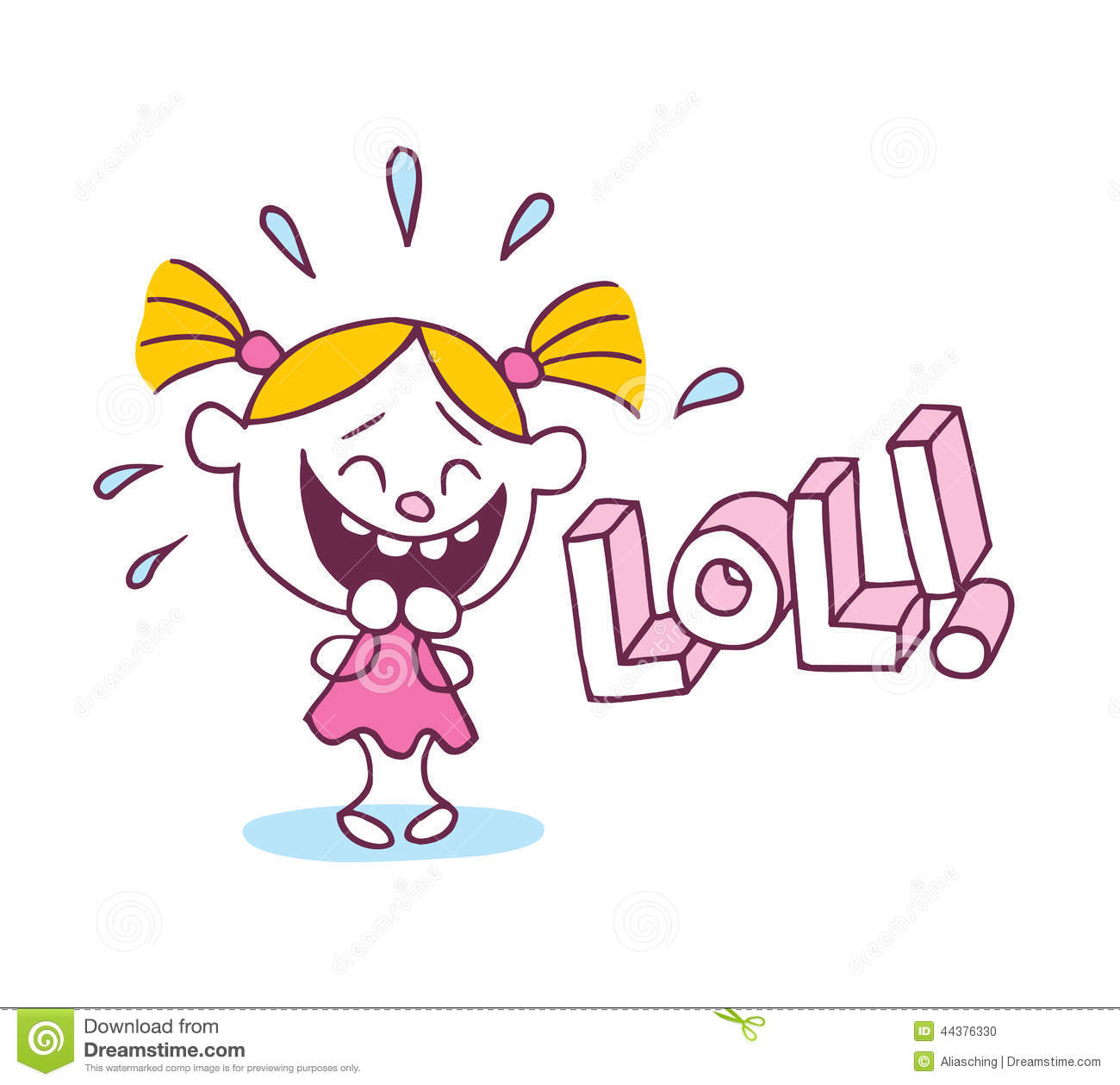 January page free download. Clipart png girl laughing