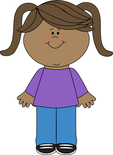 Clipart png girl laughing transparent stock Laughing happy girl clipart - ClipartFest transparent stock