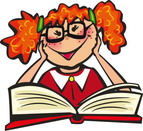 Reading education educationreadingreadinggirlreadinglaughing pnghtml. Clipart png girl laughing