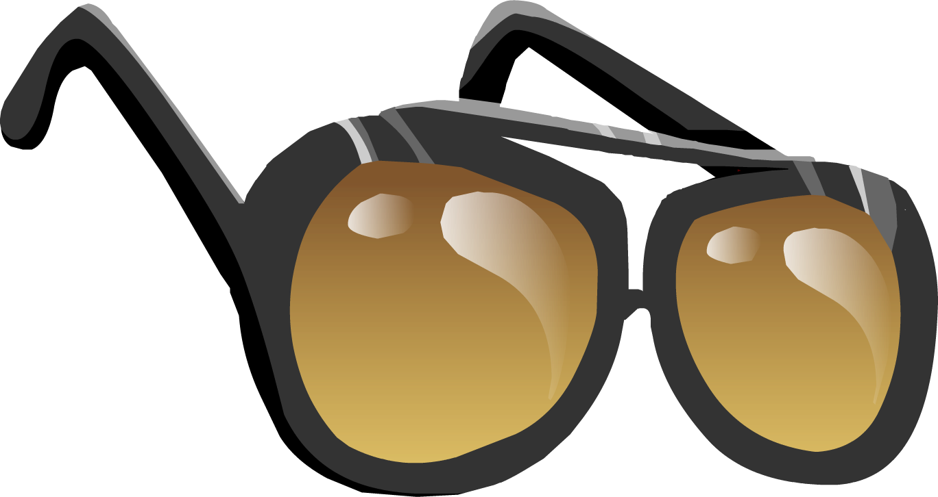 T rex clipart with sun glasses banner library Image - Aviator Sunglasses.png | Club Penguin Rewritten Wiki ... banner library