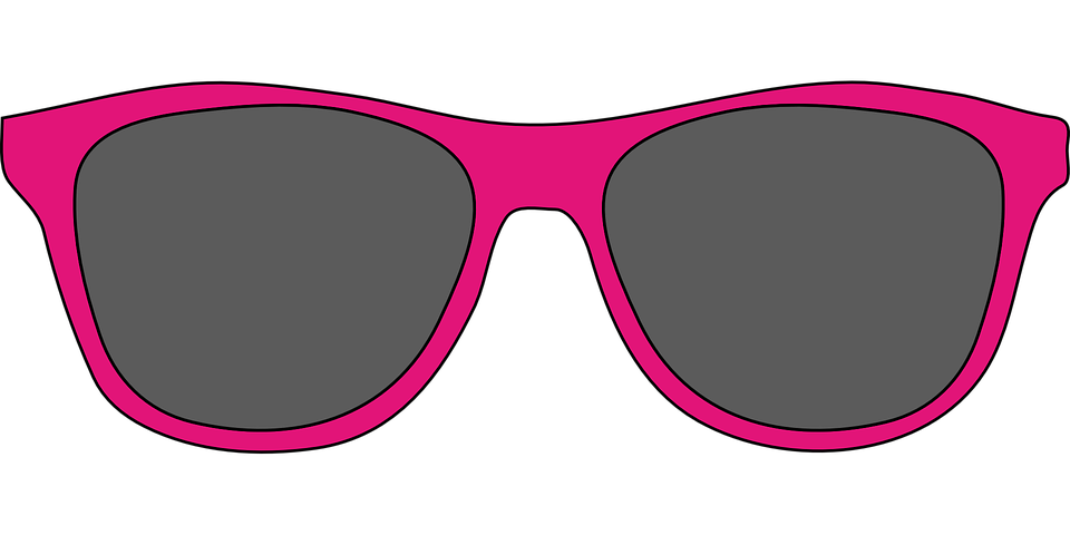 PNG HD Sun With Sunglasses Transparent HD Sun With Sunglasses.PNG ... svg library download