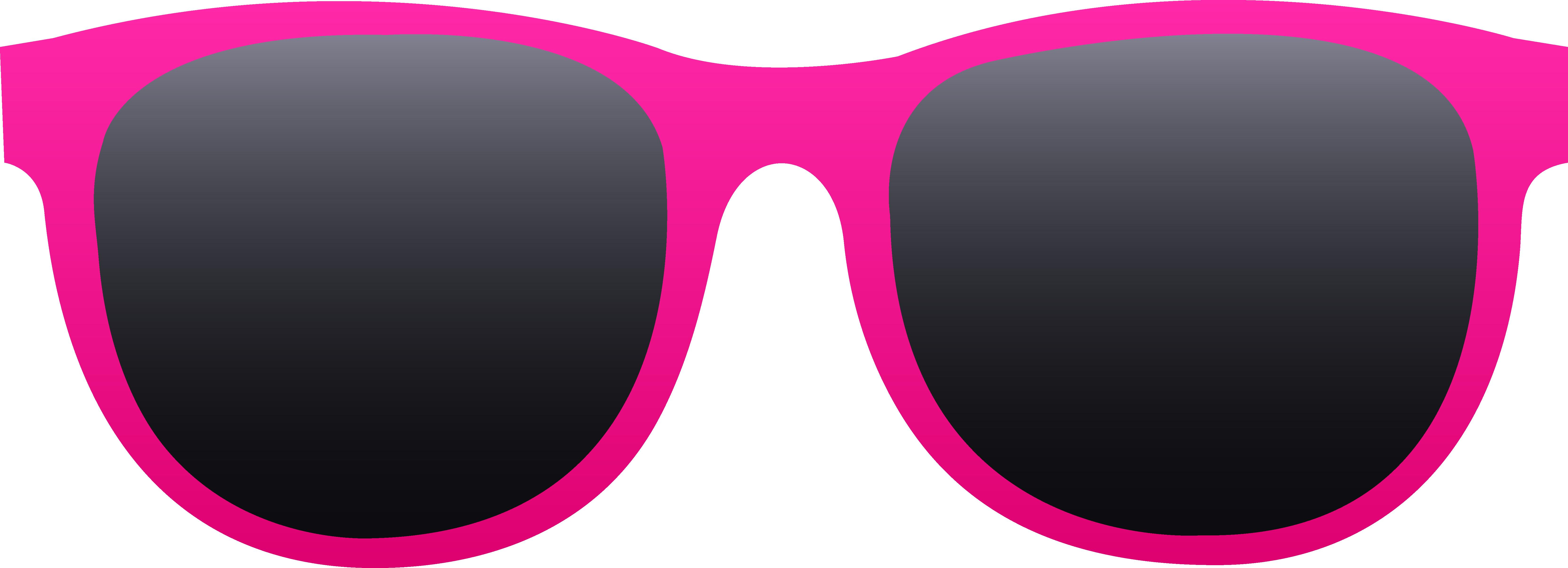 Sunglasses Free Clipart clip art royalty free stock