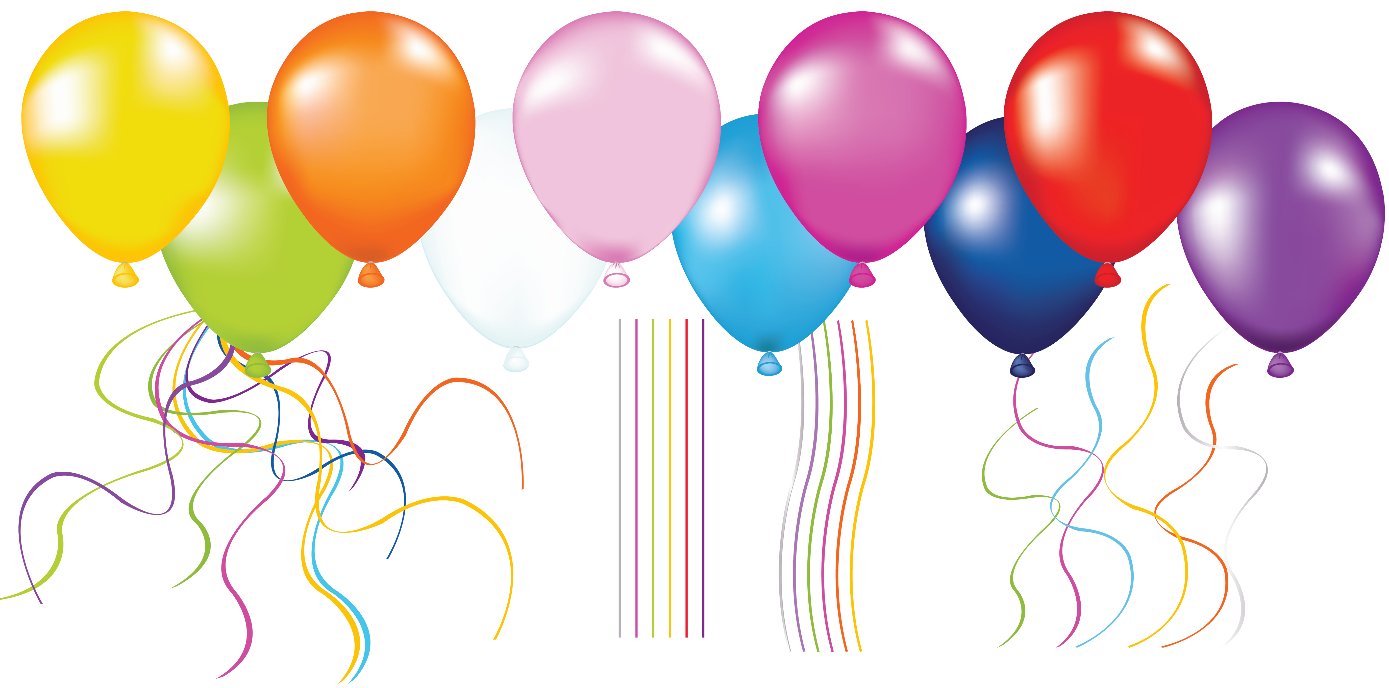 Clipart png transparent svg library library Large_Balloons_Transparent_Clipart.png?m=1380924000 svg library library