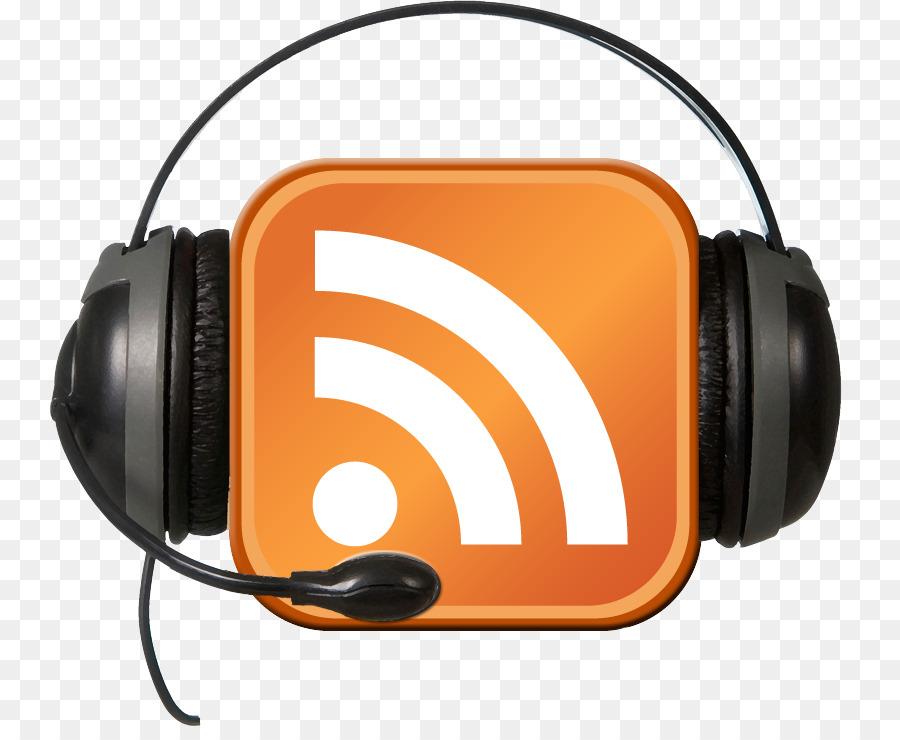 Clipart podcast banner black and white Podcast clipart 6 » Clipart Station banner black and white