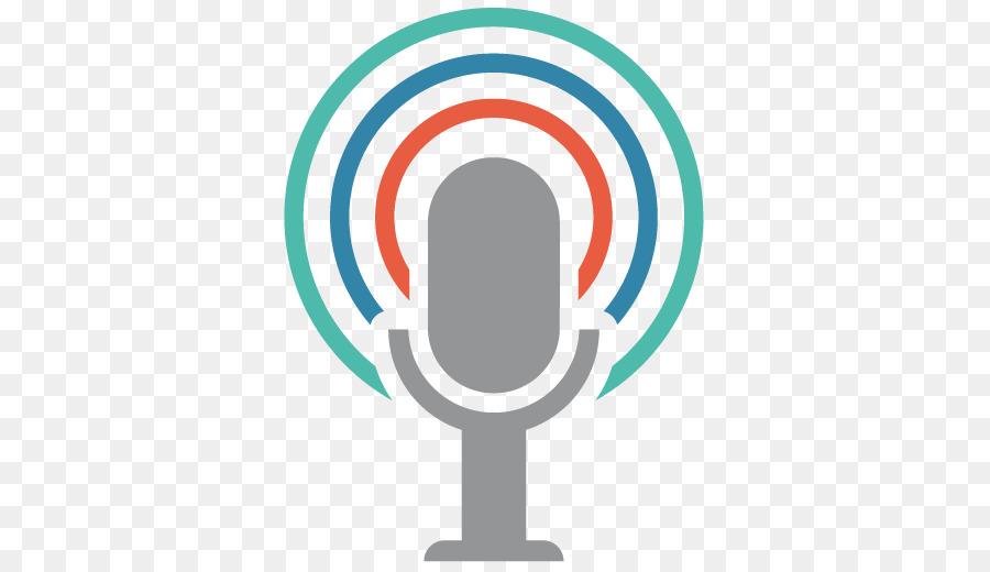 Clipart podcast clipart Microphone Cartoon clipart - Podcast, Microphone, Radio, transparent ... clipart