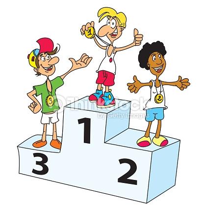Clipart podium gratuit png free download Clipart podium gratuit - ClipartFest png free download