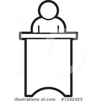 Clipart podium gratuit clip art free Podium image clipart - ClipartFest clip art free