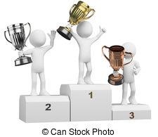 Clipart podium gratuit clip royalty free Clipart podium gratuit - ClipartFest clip royalty free