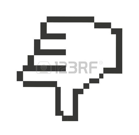 Clipart pointer computer clip transparent 23,877 Computer Pointer Stock Vector Illustration And Royalty Free ... clip transparent