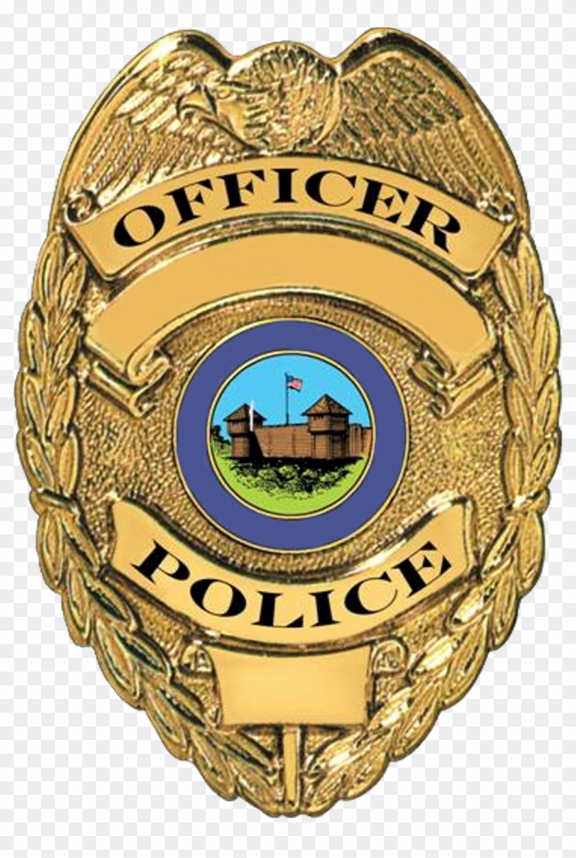 Clipart police badge clip art freeuse download Police Officer Badge Clipart Png Customclipart Lawenfo - 5th Self ... clip art freeuse download