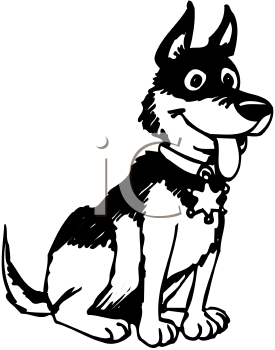 Clipart police dog clipart free download Police Dog Clipart | Clipart Panda - Free Clipart Images clipart free download