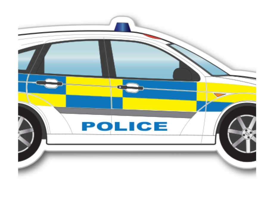 Clipart police emergency number picture transparent download Clipart Police Car - Police Car Png Uk {#599349} - Pngtube picture transparent download