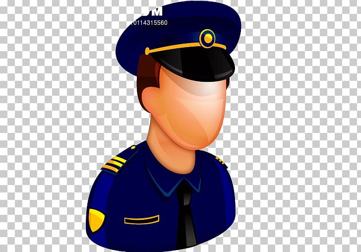 Clipart police emergency number free Police Officer Computer Icons Emergency Telephone Number ... free