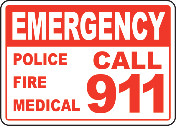 Clipart police emergency number image royalty free download Emergency Clip Art Free Clipart Images Transparent Png 4 - AZPng image royalty free download