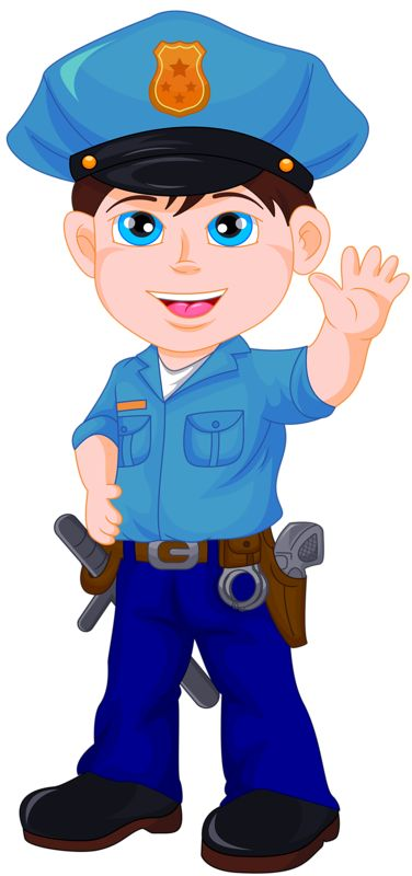 Clipart police officers vector download Police officer images about clip art policeman on my boys ... vector download