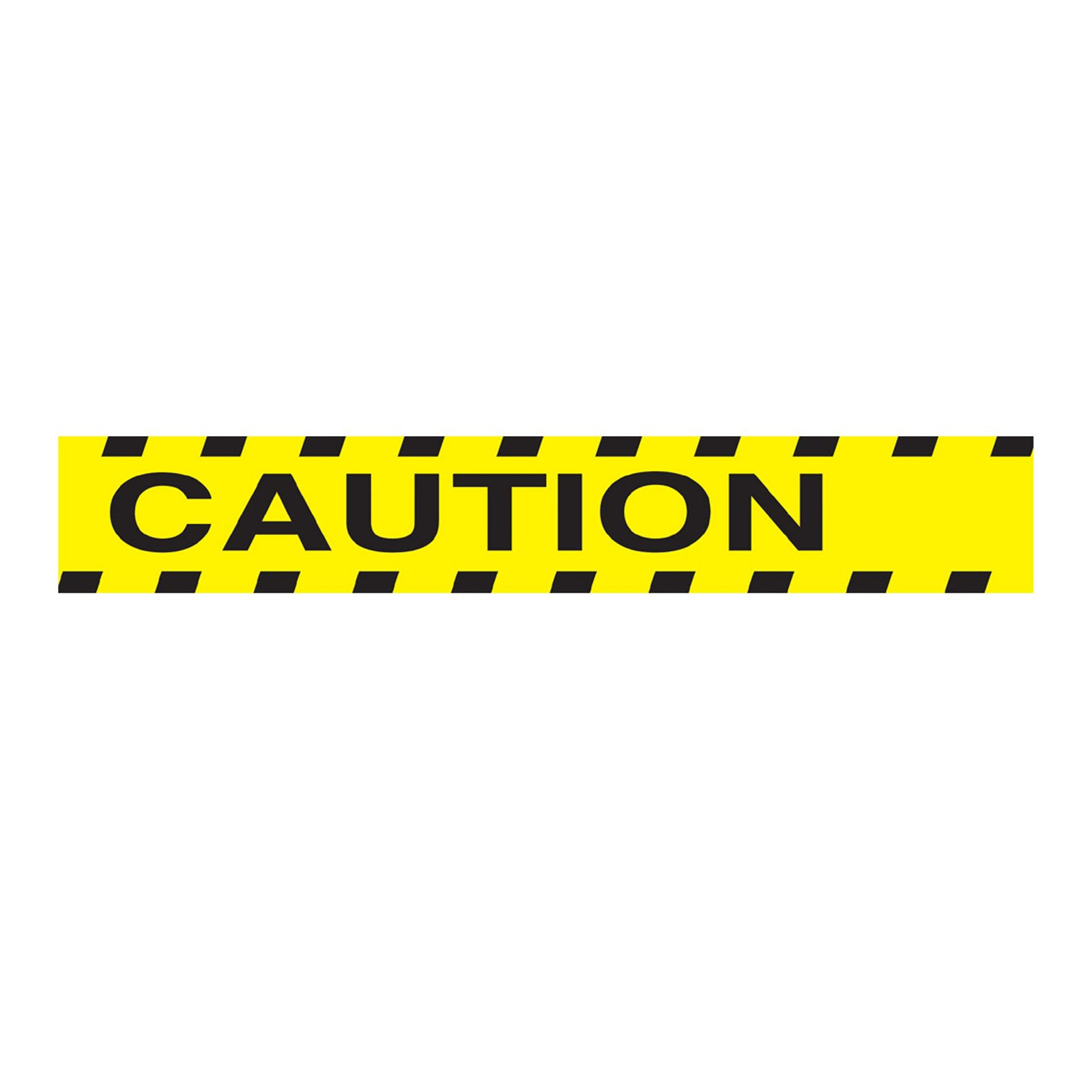 Yellow tape clipart picture freeuse Free Caution Tape Cliparts, Download Free Clip Art, Free Clip Art on ... picture freeuse