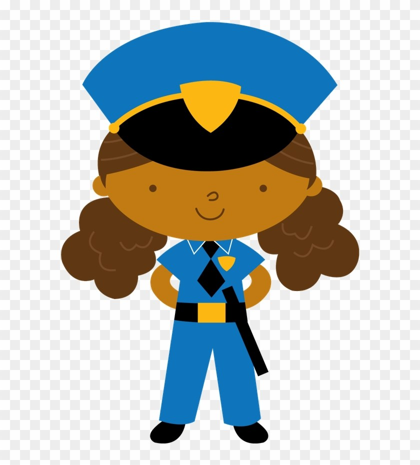 Clipart policia clipart transparent download Policia clipart 5 » Clipart Portal clipart transparent download