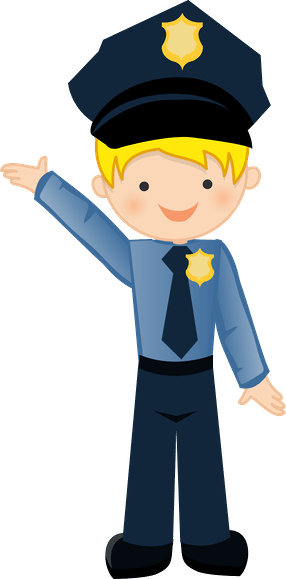 Clipart policia vector royalty free library Policia clipart 1 » Clipart Portal vector royalty free library