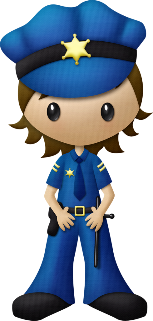 Clipart policia png freeuse library Ch B De Policias Pinterest Digital Image - Policia Clipart ... png freeuse library